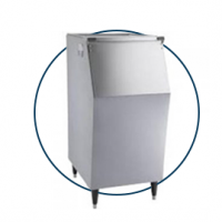 PrestigeProcurement_FoodAndBeverage_IceBins