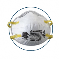 PrestigeProcurement_MedicalSupplies_Masks