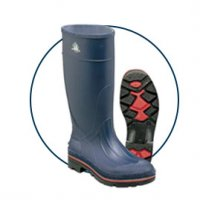 PrestigeProcurement_SafetySupplies_FootProtection