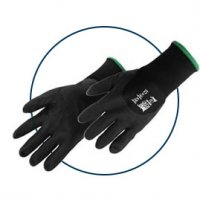 PrestigeProcurement_SafetySupplies_Gloves