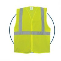 PrestigeProcurement_SafetySupplies_ProtectiveClothing